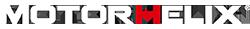 MOTORHELIX Logo